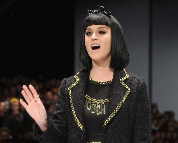 Katy-perry-getty.jpg