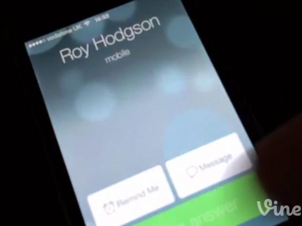 roy-hodgson-calling.jpg