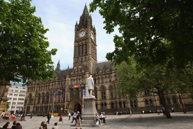 Manchester-Town-Hall_1.jpg