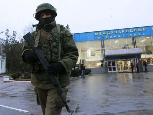 crimea-airport-REUT.jpg