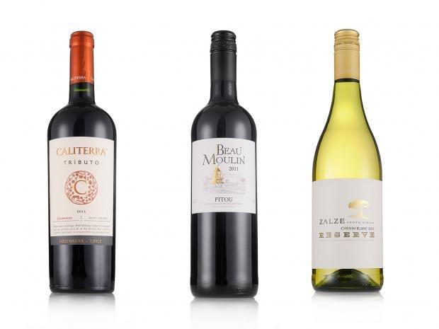 wine_1.jpg