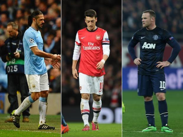 Demichelis-Ozil-Rooney.jpg