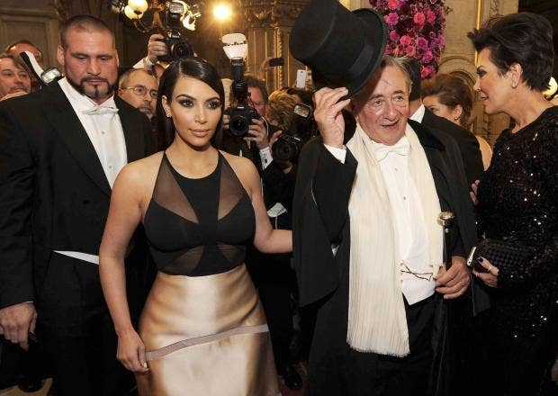 Kardashian-Luger-EPA.jpg