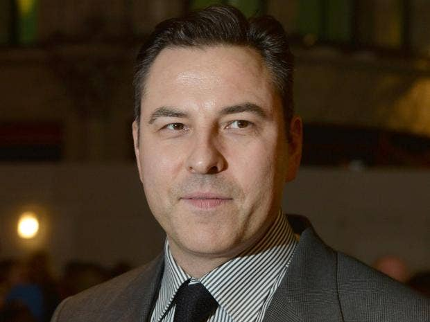 walliams-pa.jpg