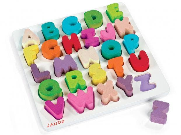 Janod-Alphabet.jpg