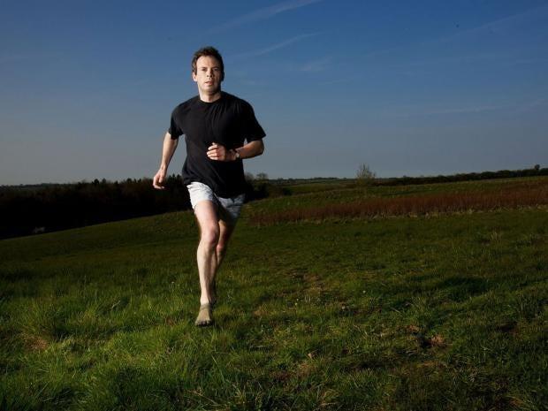 runner-ss.jpg