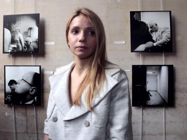 Eugenia-Tymoshenko.jpg