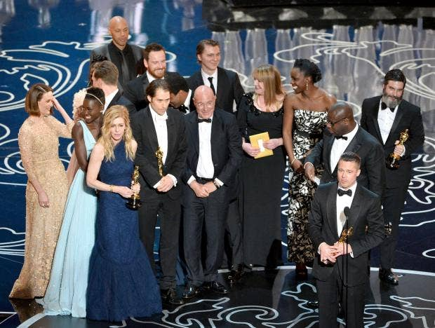Brad-Oscars-Acceptance.jpg