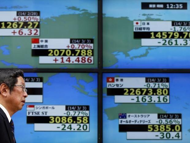 stock-prices.jpg