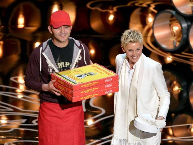 Oscars-pizza-2.jpg