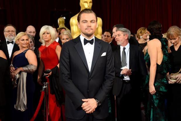 Leonardo-Oscars-Getty.jpg