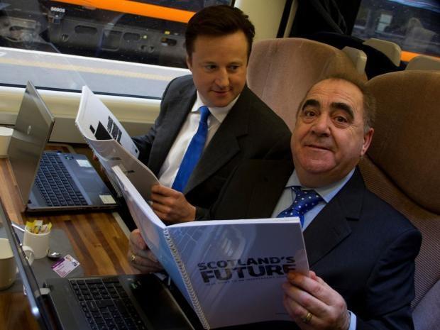 David-Cameron-alex-salmond.jpg