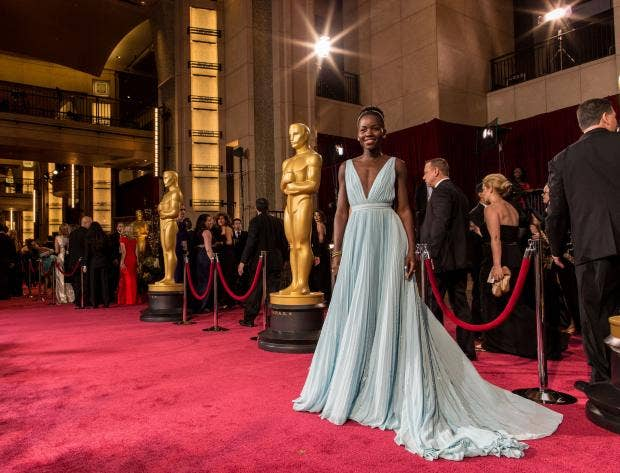 Lupita-Oscars-Getty.jpg