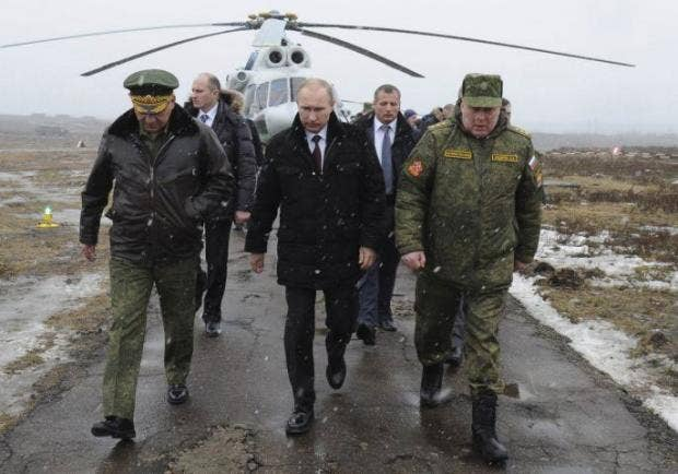 Ukraine-crisis-Putin.jpg