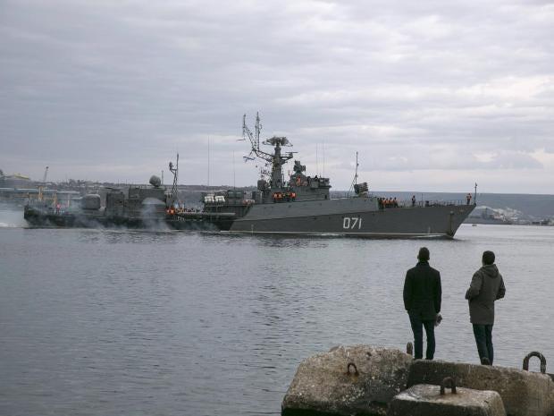 russian-ship.jpg