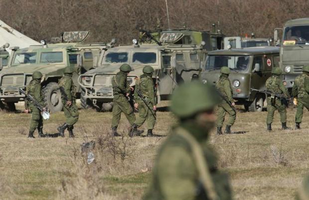 Ukraine-retreat-GETTY.jpg