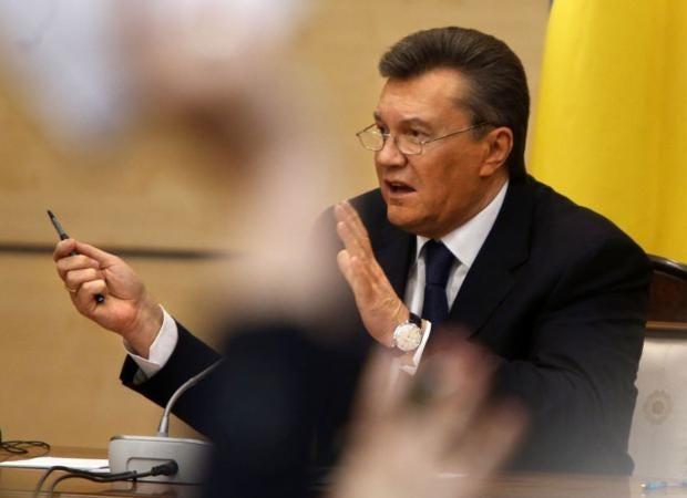 Yanukovych-AP.jpg