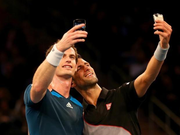 Murray-Djokovic.jpg