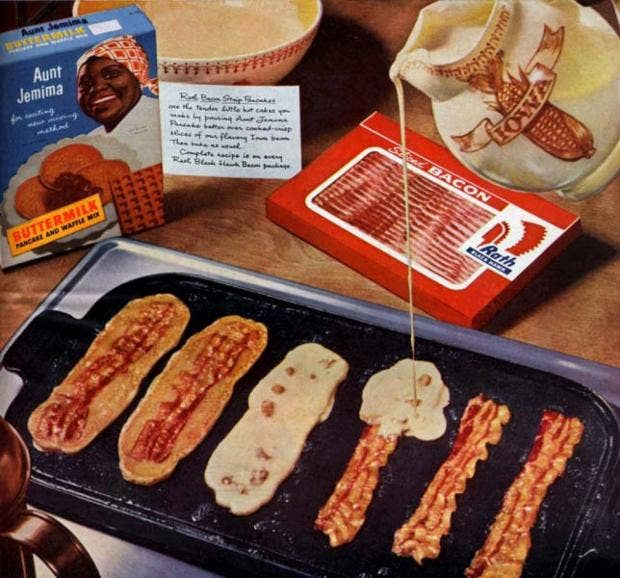 bacon-pancakes.jpg