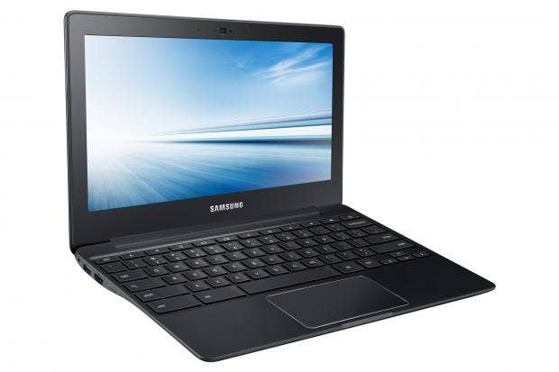 chromebook2-11_003_l-perspative_jet-black-hr.jpg