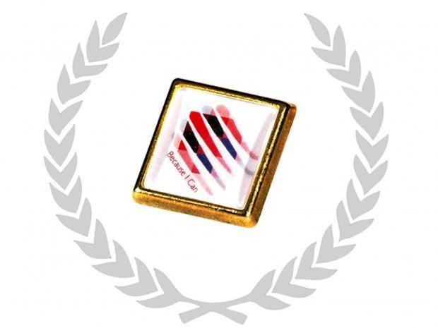 wealth-badge.jpg