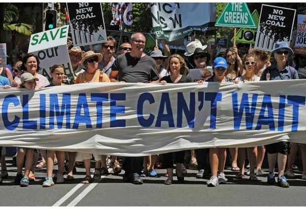 climatecantwait.jpg