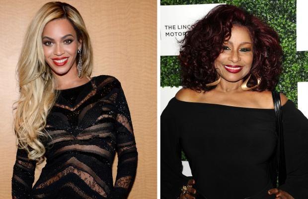 Beyonce-Chaka-getty.jpg