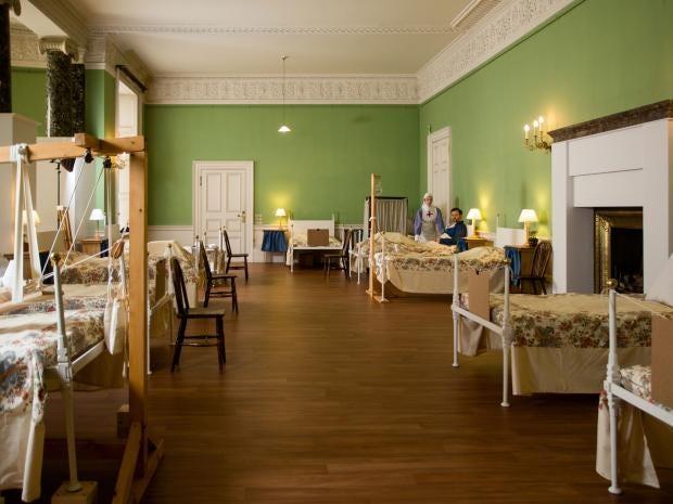 hospital2-nt.jpg