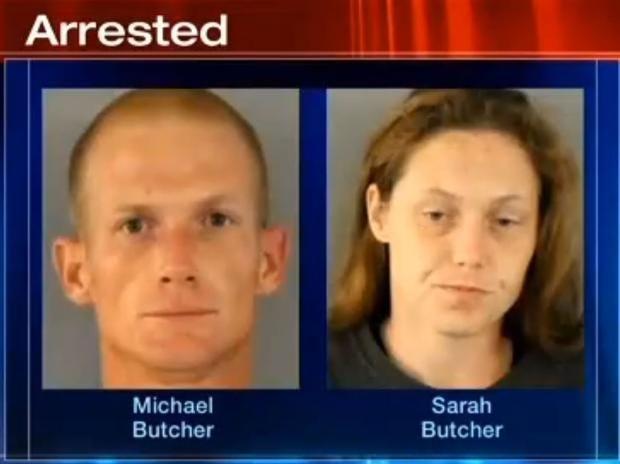 butcher-meth-nbc.jpg