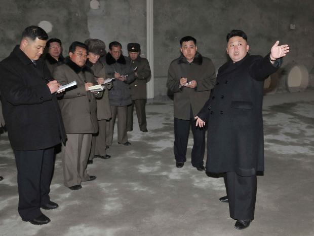 north-korea-14.jpg