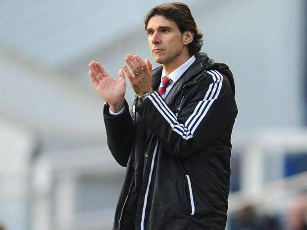 pg-66-karanka-getty.jpg