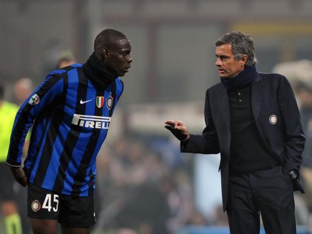 Mario-Balotelli-Jose-Mourinho.jpg