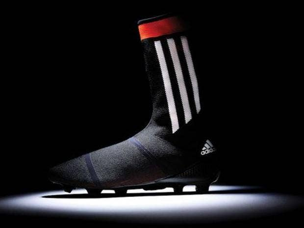 primeknit-fs---adidas.jpg