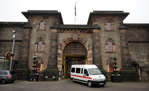 prison-van.jpg