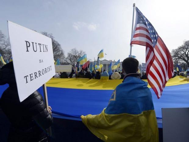 America-Ukraine-EPA.jpg