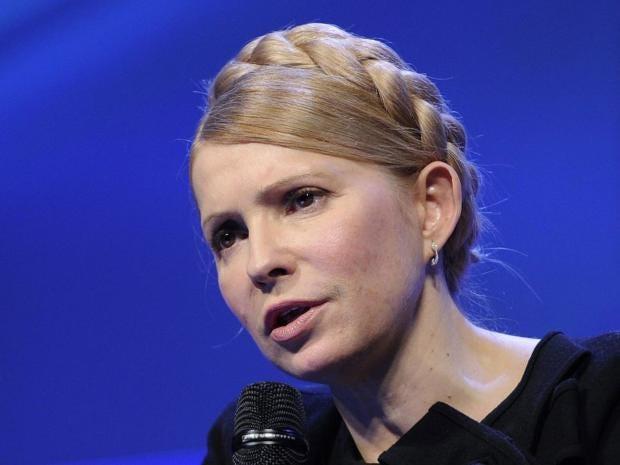 Tymoshenko-EPA.jpg