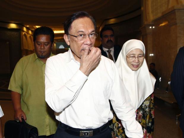 Anwar-Ibrahim.jpg
