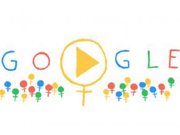 googledoodle.jpg.jpg