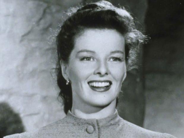 Katherine-Hepburn-2.jpg
