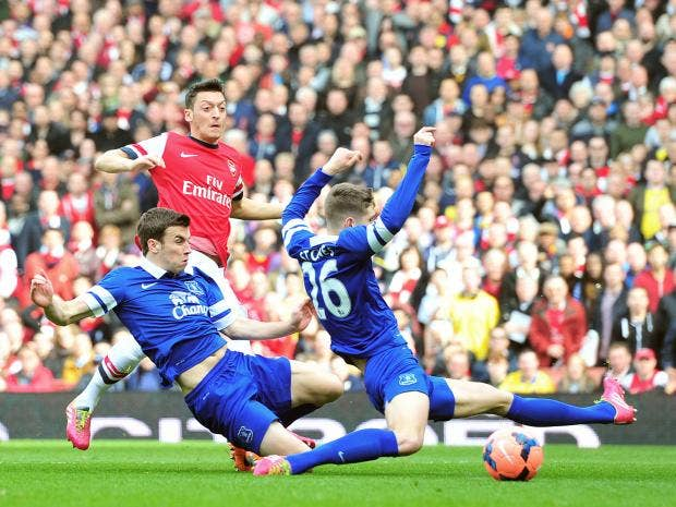 arsenal-everton-1.jpg