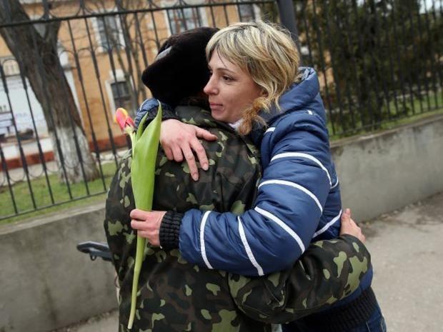 Crimea-flowers-GETTY.jpg
