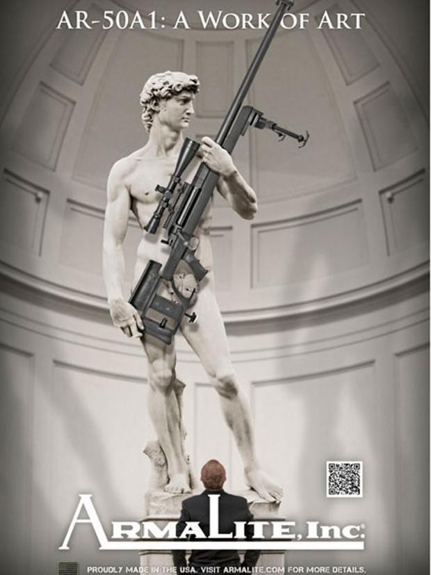 David-rifle.jpg
