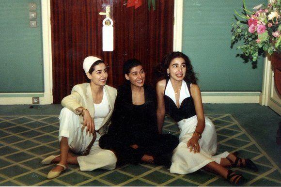 saudi-princesses.jpg