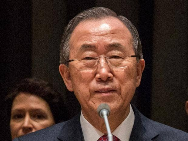 Ki-moon-Getty.jpg