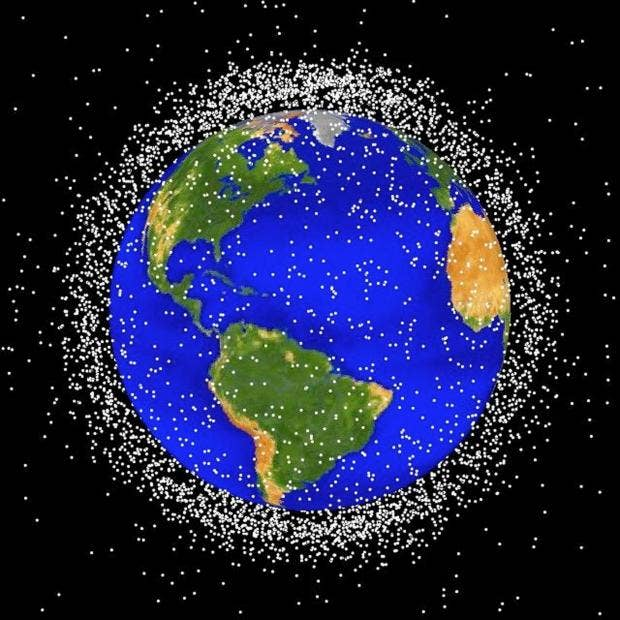 nasa-space-debris.jpg