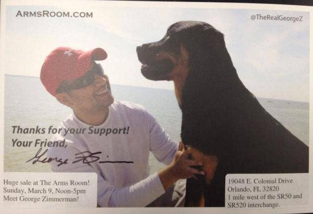 Zimmerman-autograph-Twitter.JPG