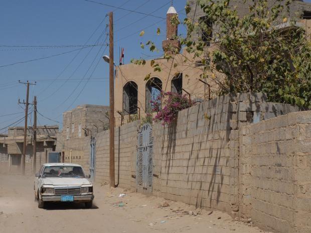 Arabian-Peninsula.jpg