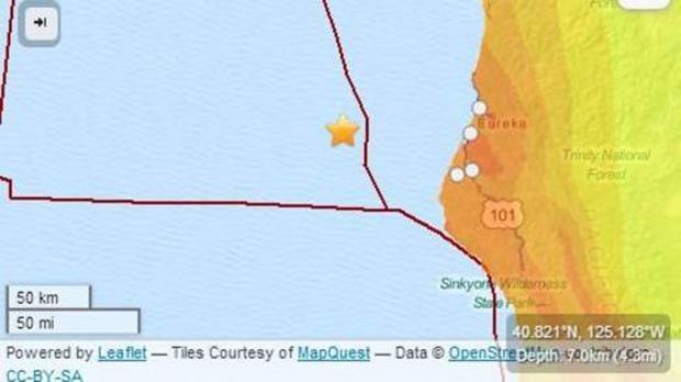 earthquake-1-522x293.jpg