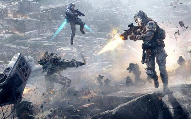 Titanfall_2014_game-HD.jpg
