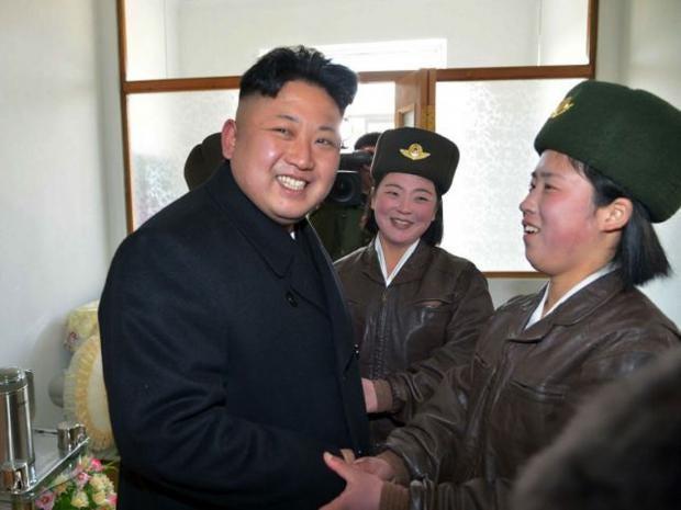 20-Kim-AFP.jpg